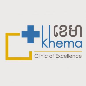 khema_clinic_02